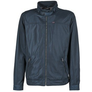 Mustang LIGHT NYLON JKT pusakka