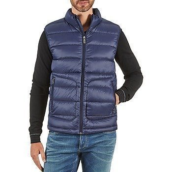 Mustang LIGHT WEIGHT DOWN VEST toppatakki