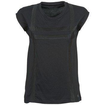 Nümph JOEY paita