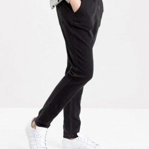 Nümph Lena housut