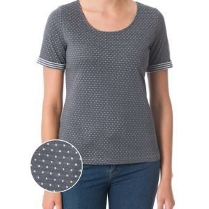 Nümph Magdalene T-paita