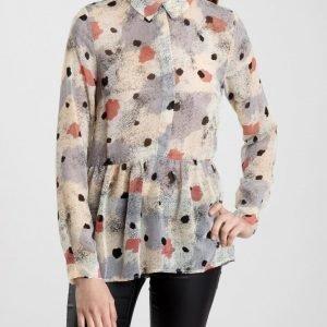 Nümph Nansy paita