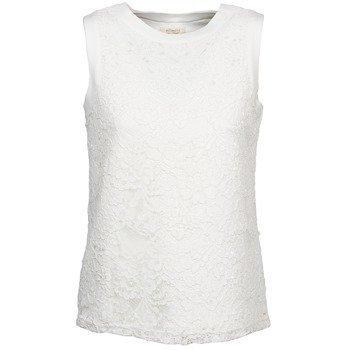 Nümph SULLY hihaton paita