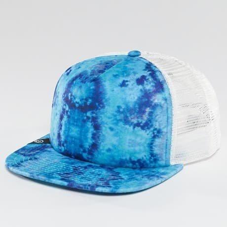 NEFF Verkkolippis Sininen