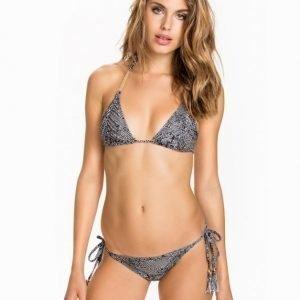 NLY Beach Tassel Tie Bikini Panty