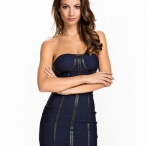 NLY One Bodyconcsious Cups Dress