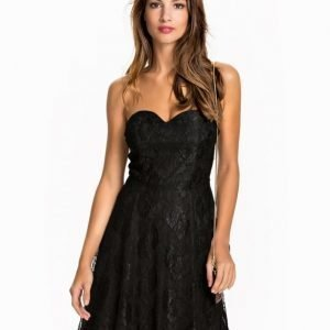 NLY One Sweetheart Lace Dress
