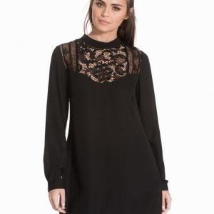 NLY Trend Chest Piece Dress