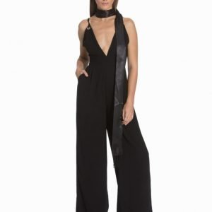NLY Trend Come Out Jumpsuit