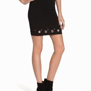 NLY Trend Eye Let Skirt