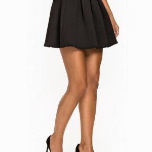 NLY Trend Flirty Skirt