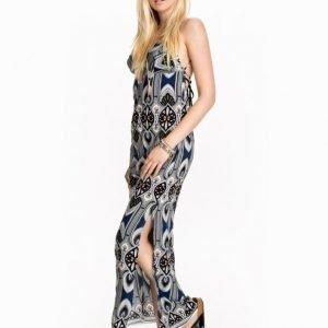 NLY Trend Impress Me Dress