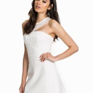 NLY Trend Lacie Dress