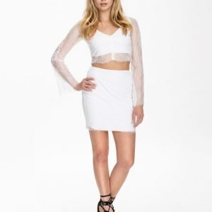 NLY Trend Magic Skirt