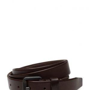 NN07 Belt One 9070 vyö