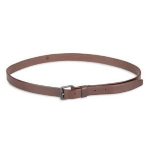 NN07 Belt One Brown