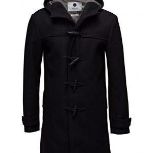 NN07 Duffel Coat 8112 villakangastakki