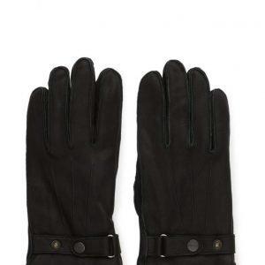 NN07 Glove Four 9052 hanskat