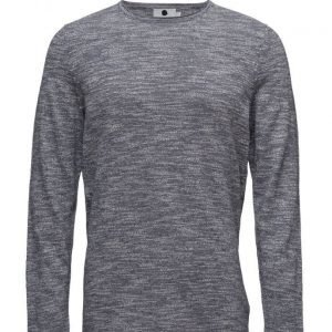 NN07 Jax 6170 pitkähihainen t-paita