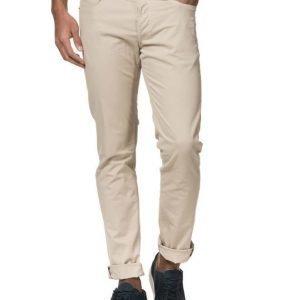 NN07 Jeans 3 010 Kit