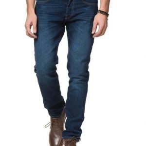 NN07 Jeans 3 Blue Denim