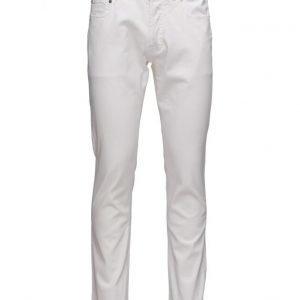 NN07 Jeans Three 1771 L32 slim farkut