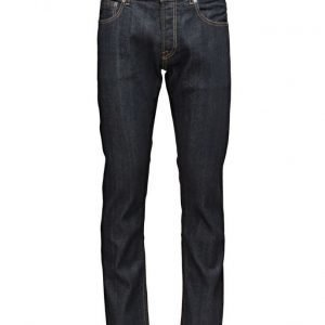 NN07 Jeans Three 1778 regular farkut