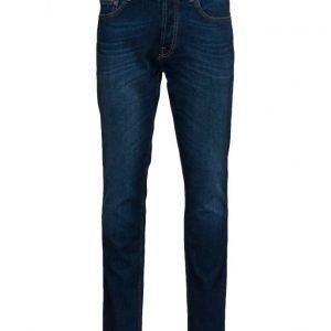 NN07 Jeans Three 1779 L32 slim farkut