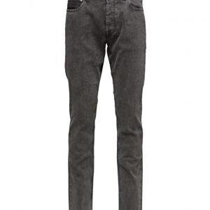 NN07 Jeans Three 1793 L32 slim farkut