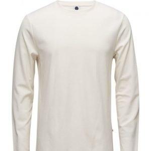 NN07 Ls Sport Tee 3249 pitkähihainen t-paita