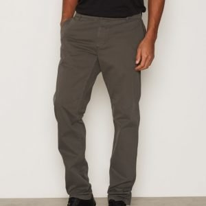 NN.07 Marco 1240 Housut Dark Grey