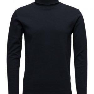 NN07 Phillip 3269 pitkähihainen t-paita
