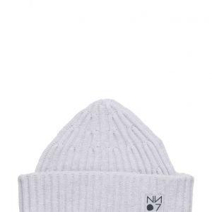 NN07 Rib Hat 6223