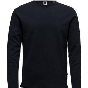 NN07 Scott 3269 pitkähihainen t-paita