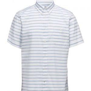 NN07 Sh. New Derek 5775 lyhythihainen paita