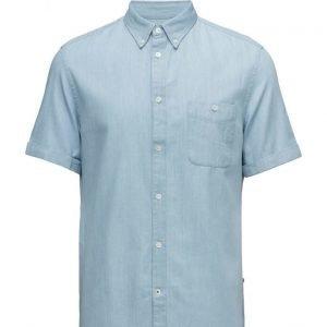 NN07 Sh. New Derek 5801 lyhythihainen paita