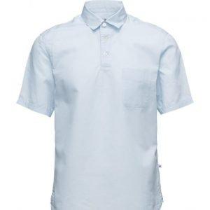 NN07 Short Tunic 5810 lyhythihainen paita