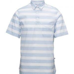 NN07 Short Tunic 5813 lyhythihainen paita