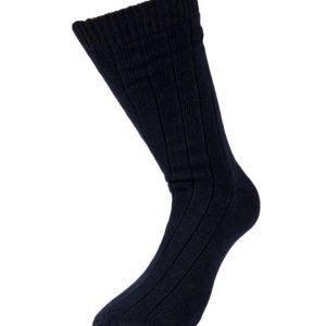 NN07 Sock One 200 Navy
