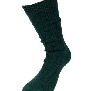 NN07 Sock One 313 Green