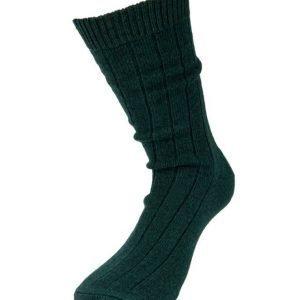 NN07 Sock One 313 Green