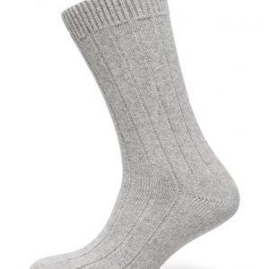 NN07 Sock One 9055 nilkkasukat