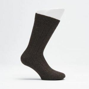 NN07 Soft Wool 800 Brown