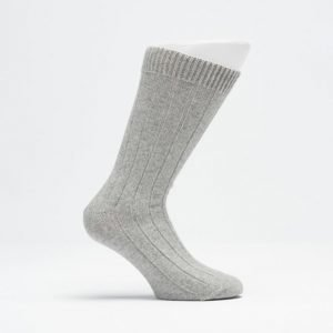 NN07 Soft Wool 900 Light Grey