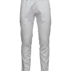 NN07 Theo 1178 muodolliset housut