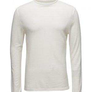 NN07 Vincent 3217 pitkähihainen t-paita