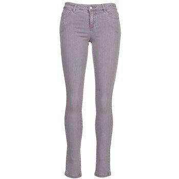 Naf Naf FRAISY 5-taskuiset housut