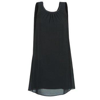 Naf Naf K-GISELE lyhyt mekko