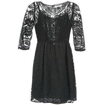 Naf Naf LAFITE lyhyt mekko