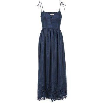Naf Naf LAJAYA pitkä mekko